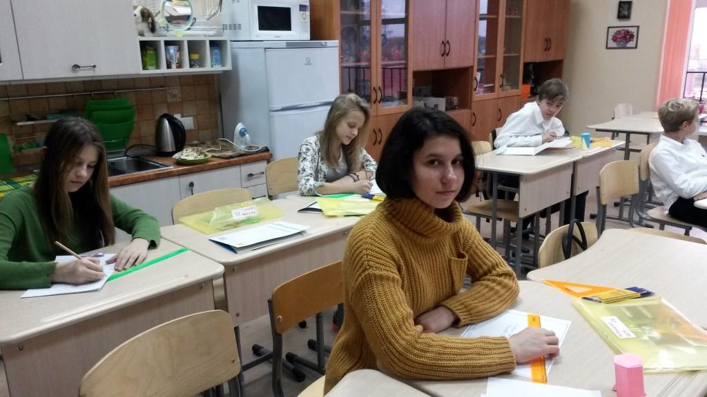 Школы пансионы | стоимость, отзывы, фото